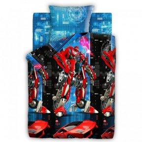 """Автобот """"Transformers"""" 1,5"""