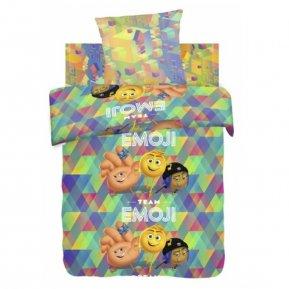 """Команда Эмоджи """"Emoji movie"""" 1,5"""