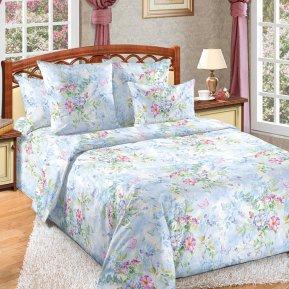 «Пробуждение 3 гол» семейное постельное белье, Бязь, Текс-Дизайн