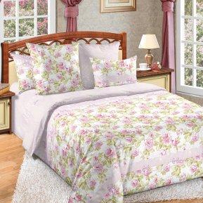 «Ариэль» семейное постельное белье, Бязь, Текс-Дизайн