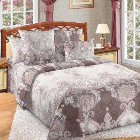 «Шедевр 2 кор» двуспальное постельное белье, Бязь, Текс-Дизайн