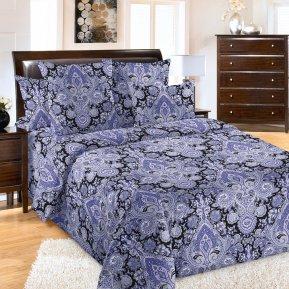 «Пейсли» семейное постельное белье, Бязь, Текс-Дизайн