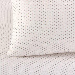«Горох» дет. кроватка постельное белье, Трикотаж, Текс-Дизайн