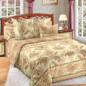 «Анита» семейное постельное белье, БЯЗЬ, Текс-Дизайн
