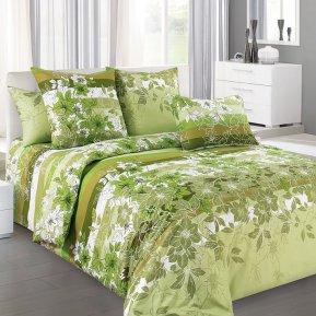 «Бьюти» семейное постельное белье, БЯЗЬ, Текс-Дизайн