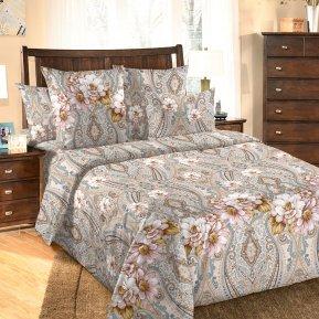 «Джульетта» семейное постельное белье, БЯЗЬ, Текс-Дизайн