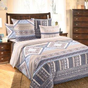 «Финляндия» семейное постельное белье, БЯЗЬ, Текс-Дизайн
