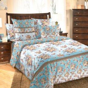 «Мадлен» семейное постельное белье, БЯЗЬ, Текс-Дизайн