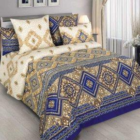 «Палаццо» семейное постельное белье, БЯЗЬ, Текс-Дизайн