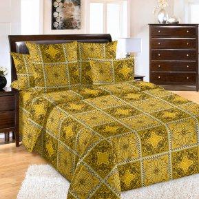 «Возрождение» семейное постельное белье, БЯЗЬ, Текс-Дизайн