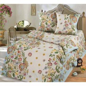 «Модерн №2» 1,5 - спальное постельное белье, БЯЗЬ, Арт Дизайн