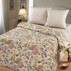 «Роскошь» семейное постельное белье, БЯЗЬ, Арт Дизайн