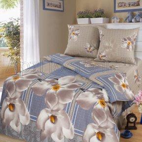 «Барбара» семейное постельное белье, БЯЗЬ, Арт Дизайн