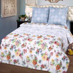 «Загадка» семейное постельное белье, Бязь, Арт Дизайн