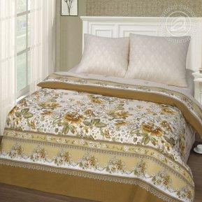 «Дива» семейное постельное белье, Бязь, Арт Дизайн