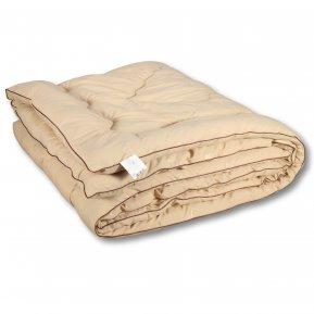 Одеяло «Сахара Эко» 140*205 теплое, АльВиТек