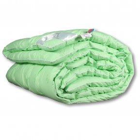 Одеяло «ОСБ-20» 172*205 (Бамбуковое волокно) очень теплое, АльВиТек