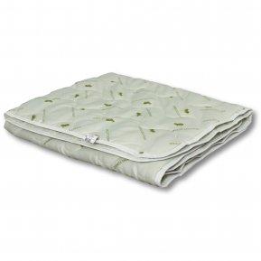 Одеяло «МБ-О-Ч-200» 200*220 (Овечья шерсть) легкое, АльВиТек