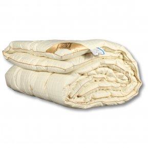 Одеяло «Модерато» 172*205 (Овечья шерсть) очень теплое, АльВиТек