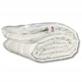 Одеяло «Кашемир» 172*205 (Козий пух) очень теплое, АльВиТек