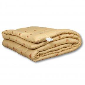 Одеяло «ОКВ-22» 200*220 (Верблюжья шерсть) теплое, АльВиТек
