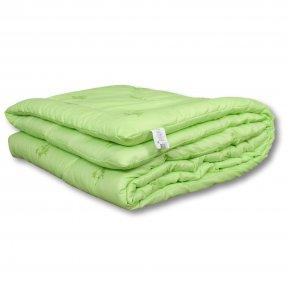 Одеяло «ОББ-22» 200*220 (Бамбуковое волокно) теплое, АльВиТек