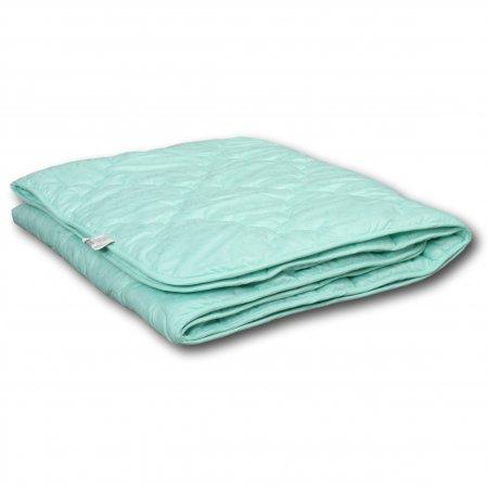 Одеяло «Эвкалипт-Традиция» 140х205 легкое, АльВиТек