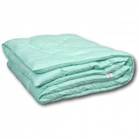 Одеяло «Эвкалипт-Традиция» 200х220 теплое, АльВиТек
