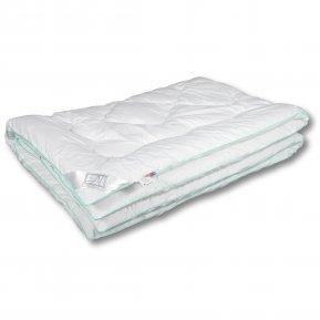 Одеяло «Эвкалипт-Люкс» 200*220 теплое