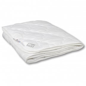 Одеяло «Эвкалипт-Люкс» 200*220 всесезонное