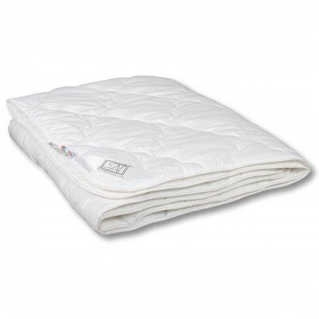 Одеяло «Эвкалипт-Люкс» 140х205 всесезонное, АльВиТек