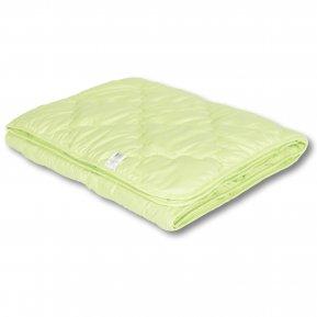 Одеяло «Крапива-традиция» 200*220 (Крапива) легкое, АльВиТек