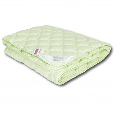 Одеяло «Крапива-стандарт» 200х220 (Крапива) легкое, АльВиТек