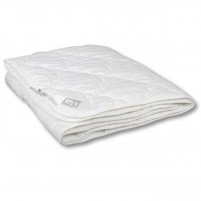 Одеяло «Кукуруза» 200*220 легкое, АльВиТек