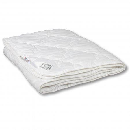 Одеяло «Кукуруза» 172х205 легкое, АльВиТек