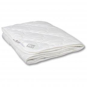 Одеяло «Лаванда-Антистресс» 200*220 легкое, АльВиТек