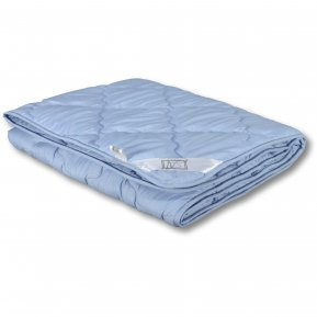 Одеяло «Лаванда-Эко» 172*205 легкое