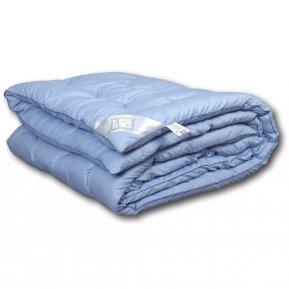 Одеяло «Лаванда-Эко» 200*220 теплое, АльВиТек