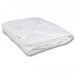 Одеяло «Адажио-Эко» 200*220 легкое, АльВиТек