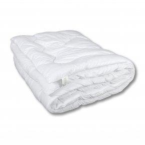 Одеяло «Адажио-Эко» 172*205 всесезонное, АльВиТек