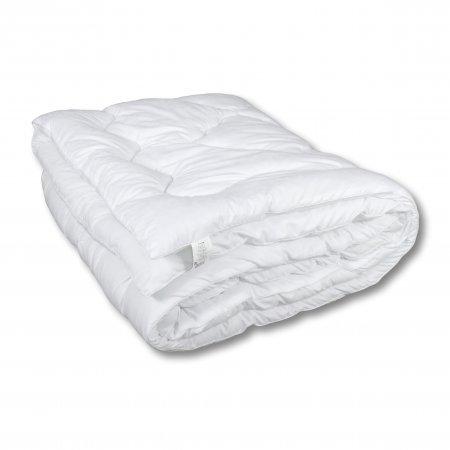 Одеяло «Адажио-Эко» 172х205 всесезонное, АльВиТек