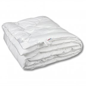 Одеяло «Адажио» 140*205 очень теплое, АльВиТек