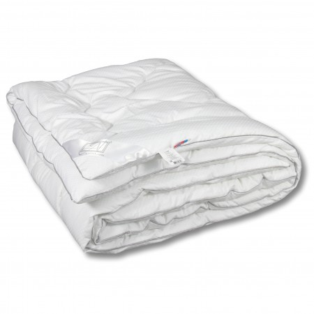 Одеяло «Адажио» 200х220 очень теплое, АльВиТек