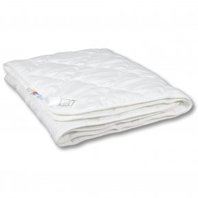 Одеяло «Адажио» 140*205 легкое, АльВиТек