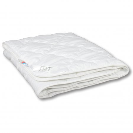Одеяло «Адажио» 172х205 легкое, АльВиТек