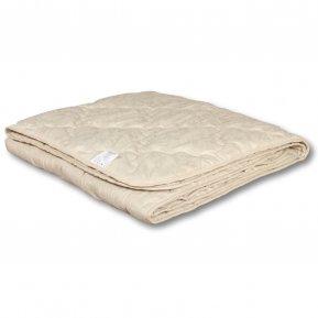 Одеяло «Лен-Эко» 172*205 легкое