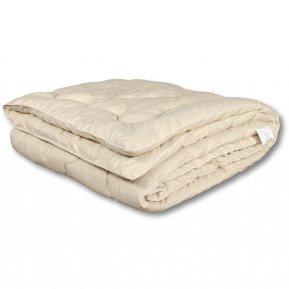 Одеяло «Лен-Эко» 172*205 теплое