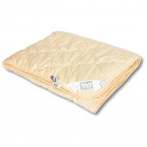 Одеяло «Соната» 172*205 легкое