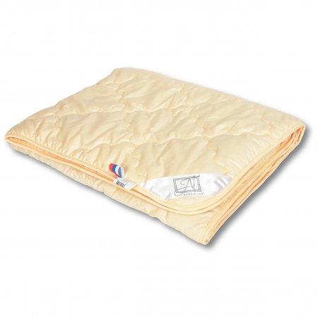 Одеяло «Соната» 172х205 легкое, АльВиТек