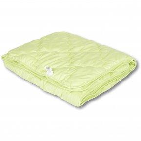 Одеяло «ОМА-О-15» 140*205 (Экстракт Алоэ) легкое, АльВиТек